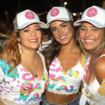 Sheila Xavier, Karine Alencar E Fernanda Estêves (2)
