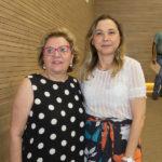 Silvana Cavalcante E Valdênia Anchieta (1)