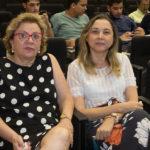 Silvana Cavalcante E Valdênia Anchieta (2)