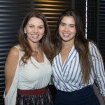 Surama E Susana Geleilade (1)