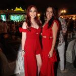 Talita Lima E Mariana Landim 2