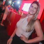 Talita Mendes (1)