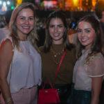 Talizye Mihaliuc,Nicole Pinheiro E Natasha Dias Branco (2)