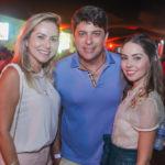 Talyzie Mihaliuc, Marcelo Sombra E Natasha Dias Branco (3)