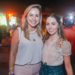Talyzie Mihaliuc E Natasha Dias Branco (2)