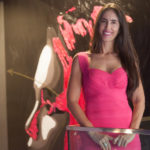 Tarita Beloti Oliveira