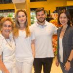 Vovó Emídia, July E Garcia Oquendo, Joana Ramalho (1)
