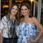 Adriana Bezerra E Liliana Linhares (1)