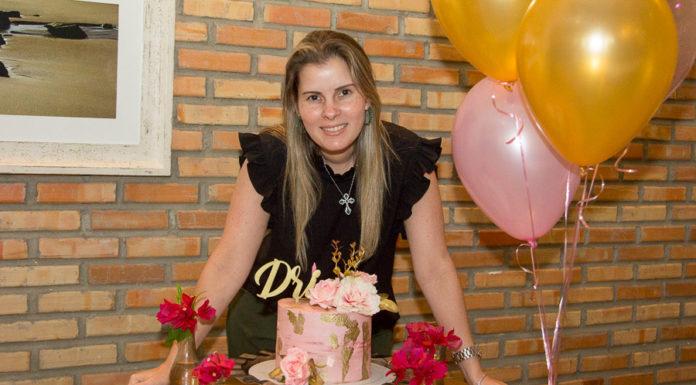Adriana Loureiro (2)