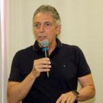 Afrânio Barreira (1)