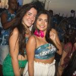 Alessandra Fonte E Raquel Morais (1)