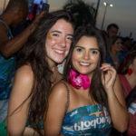 Alessandra Fonte E Raquel Morais (2)
