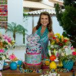 Alexandra Pinto (2)