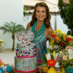 Alexandra Pinto (5)