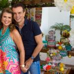 Alexandra E Fred Pinto (2)
