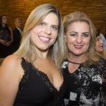 Aline Albuquerque E Eronilza Pontes (2)