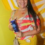 Ana Carolina (3)