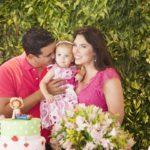 Andre, Maite E Mariana Pinheiro (2)