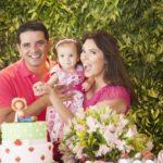 Andre, Maite E Mariana Pinheiro (5)