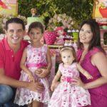 Andre Pinheiro, Maria Pinheiro, Maite Pinheiro E Mariana Pinheiro (21)