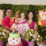 Andre Pinheiro, Maria Pinheiro, Maite Pinheiro E Mariana Pinheiro (25)