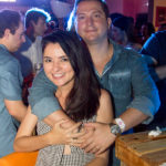 Anezia Gomes E Luis Cogan (1)