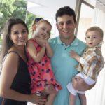 Aniversário Maite E Mariana (1)