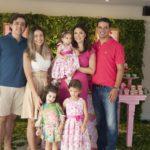 Aniversário Maite E Mariana (2)