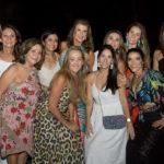 Aniversário De Alexandra Pinto (39)