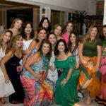 Aniversário De Alexandra Pinto (41)
