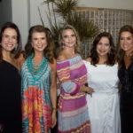 Aniversário De Alexandra Pinto (49)