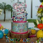 Aniversário De Alexandra Pinto (5)