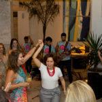 Aniversário De Alexandra Pinto (58)