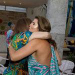 Aniversário De Alexandra Pinto (9)