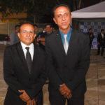 Aremilson Freitas E Ten. Siqueira (2)