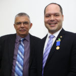Assis Cavalcante E Heitor Freire (2)