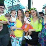 Bailinho Do Riomar Fortaleza (15)