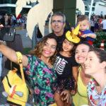 Bailinho Do Riomar Fortaleza (26)