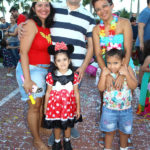 Bailinho Do Riomar Fortaleza (35)