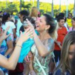 Bailinho Do Riomar Fortaleza (4)