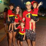 Bailinho Do Riomar Fortaleza (43)