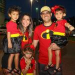 Bailinho Do Riomar Fortaleza (45)