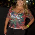 Beth Pinto (3)