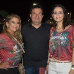 Beth Pinto, Fernando Ferrer E Adriana Miranda (2)