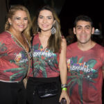 Beth Pinto, Tainna Cavalcante E Tiago Franklin (2)