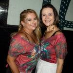Beth Pinto E Madalena Feijão (2)