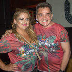 Beth Pinto E Watson Viana (2)