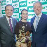 Beto Studart, Daniela E Afranio Barreira (3)