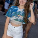 Bianca Nunes (1)