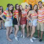 Bloquinho Colosso (5)